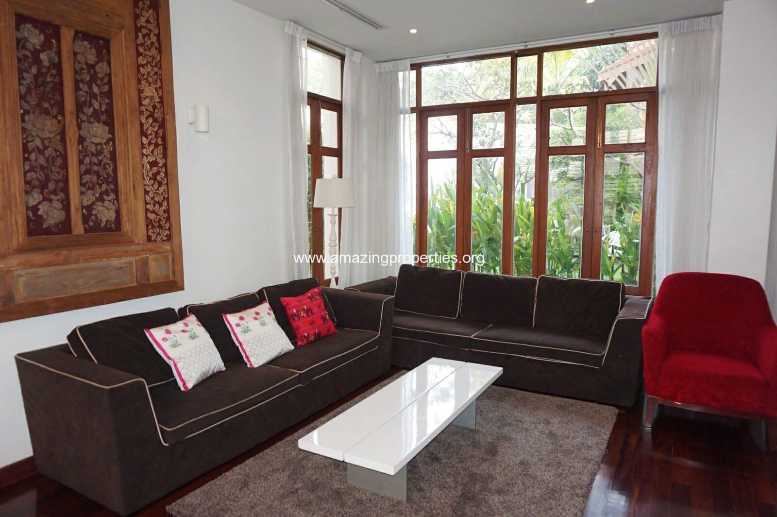 Thai House Prakanong-2