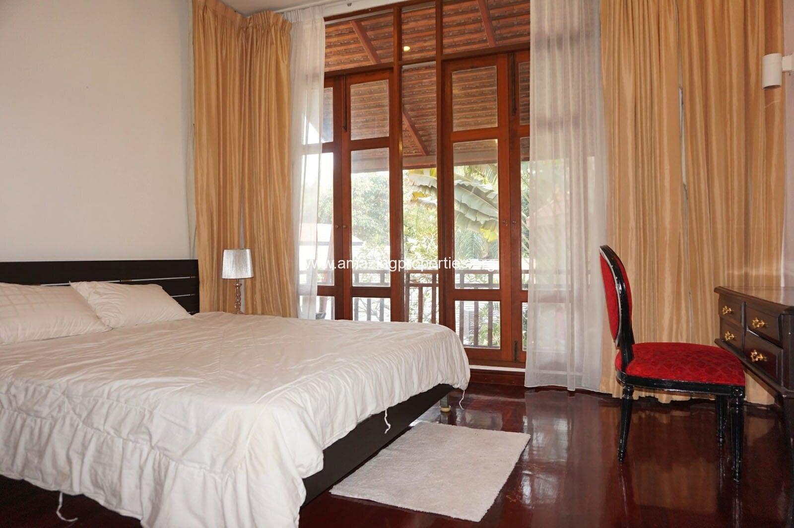 Thai House Prakanong-7