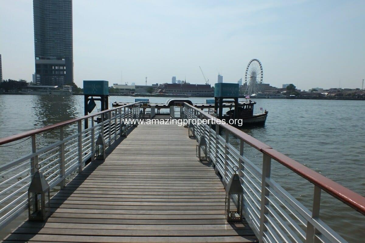 WaterMark Chaophraya River-20