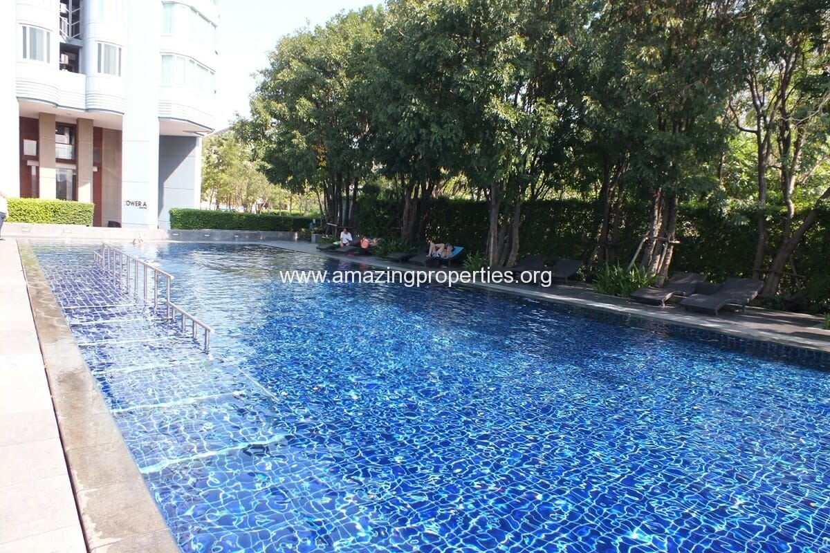 WaterMark Chaophraya River-3