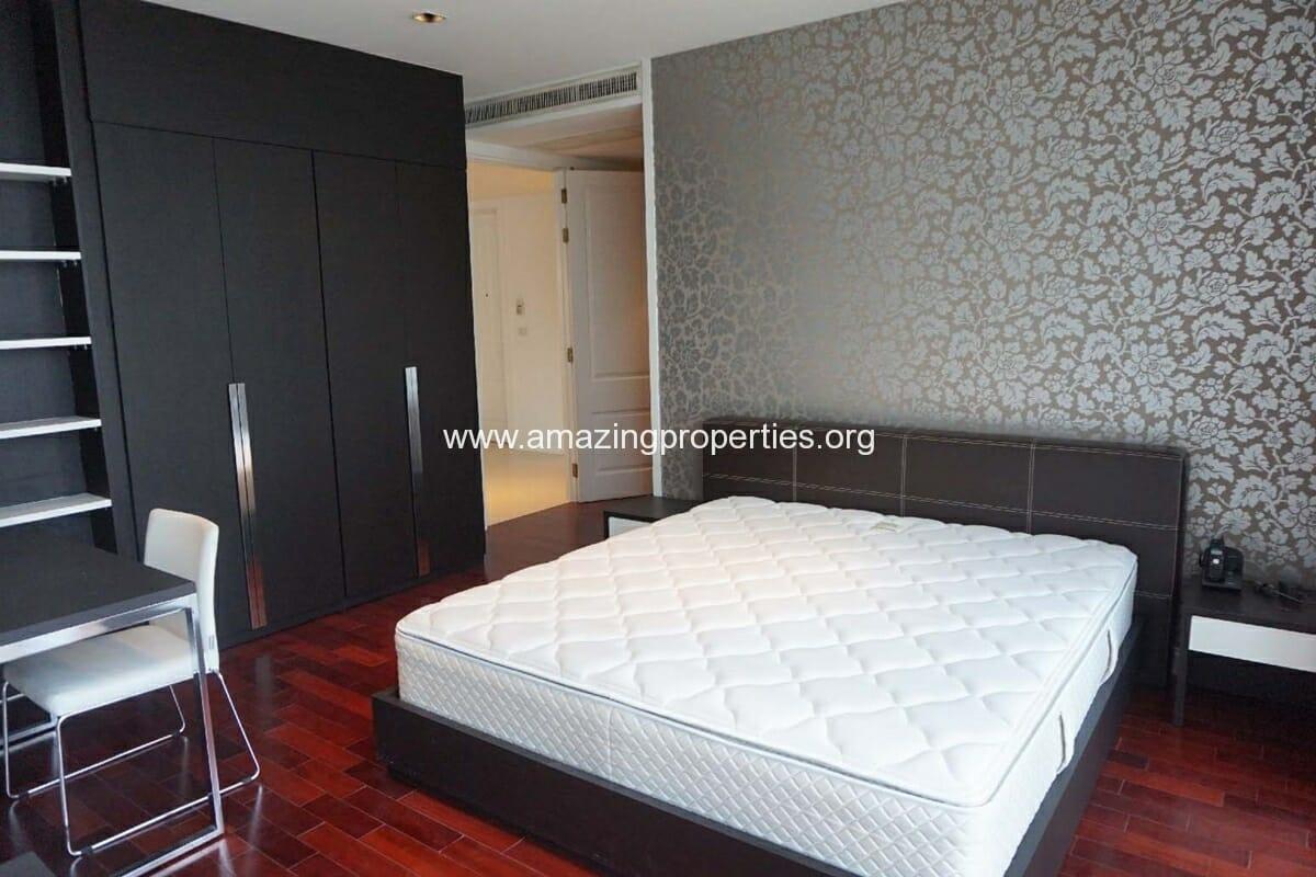2 Bedroom Athenee Residence