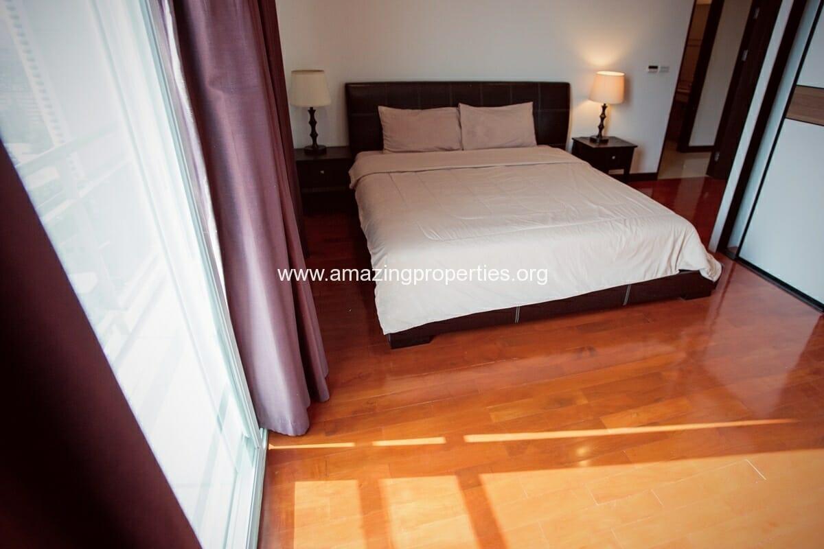 2 Bedroom condo The Prime 11