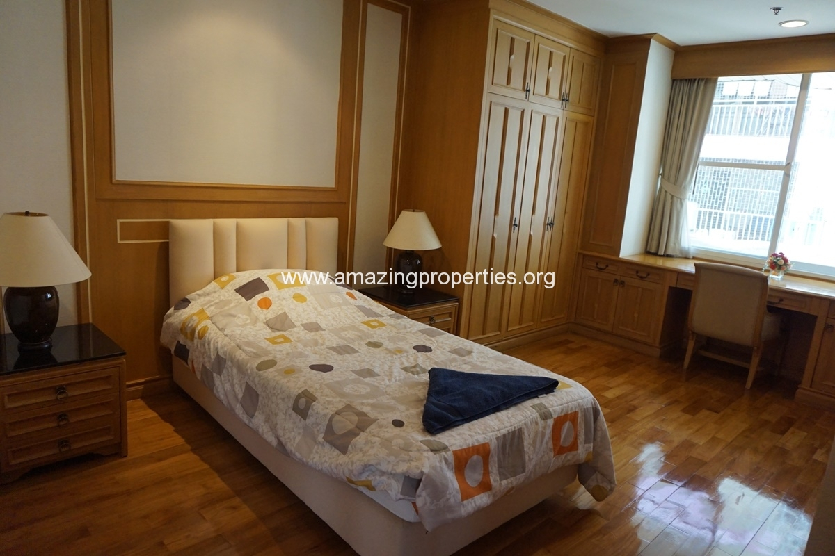 2 bedroom Empire Sawatdi