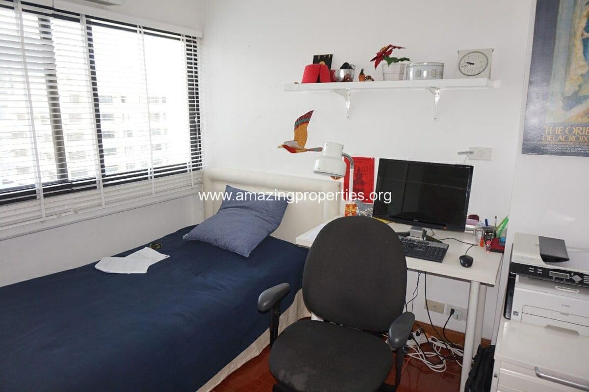 3 bedroom Sukhumvit Casa--3