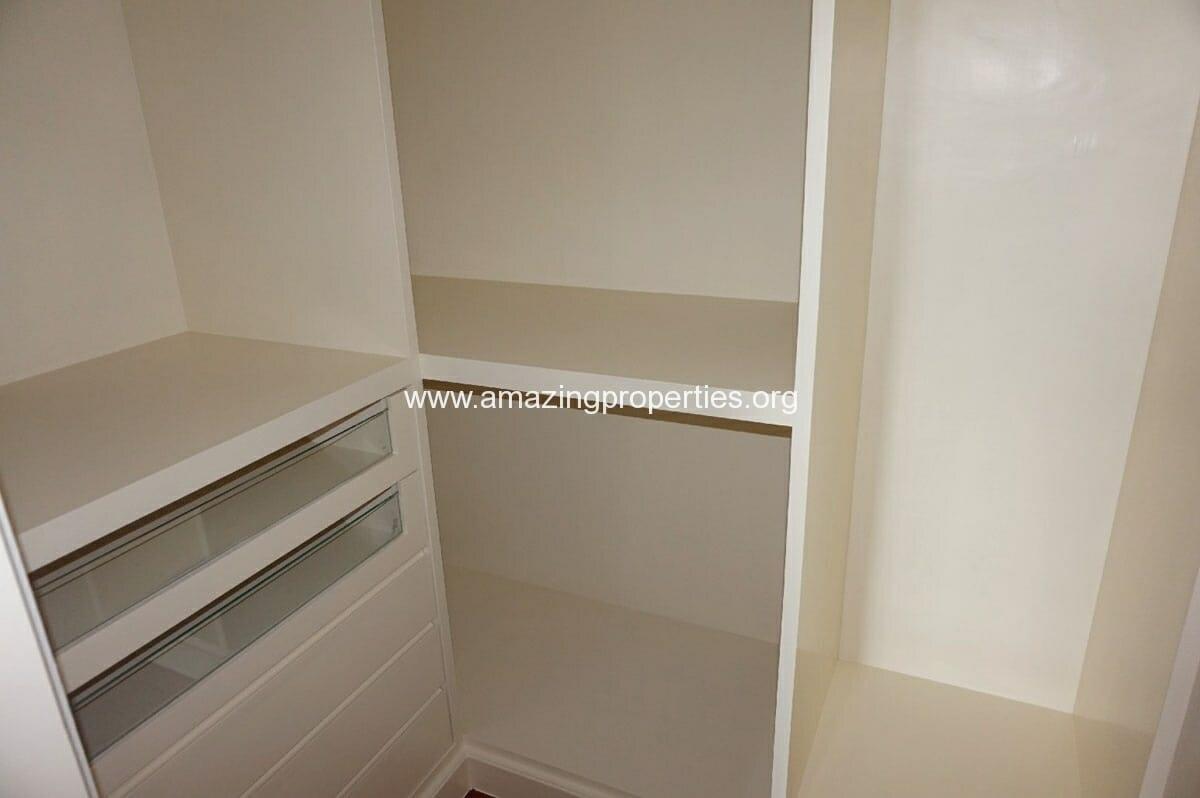 4 Bedroom Penthouse Piyathip-12