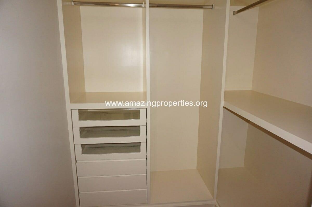 4 Bedroom Penthouse Piyathip-4