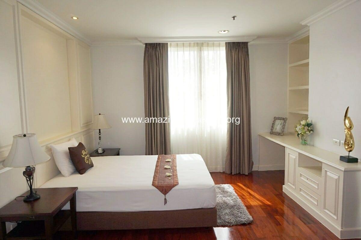 4 Bedroom Penthouse Piyathip-6