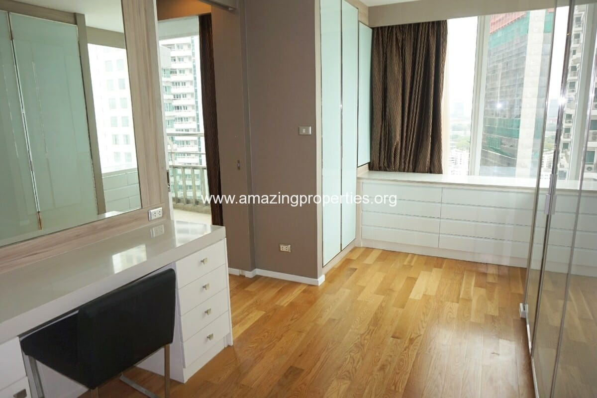 4 bedroom Ideal 24-4