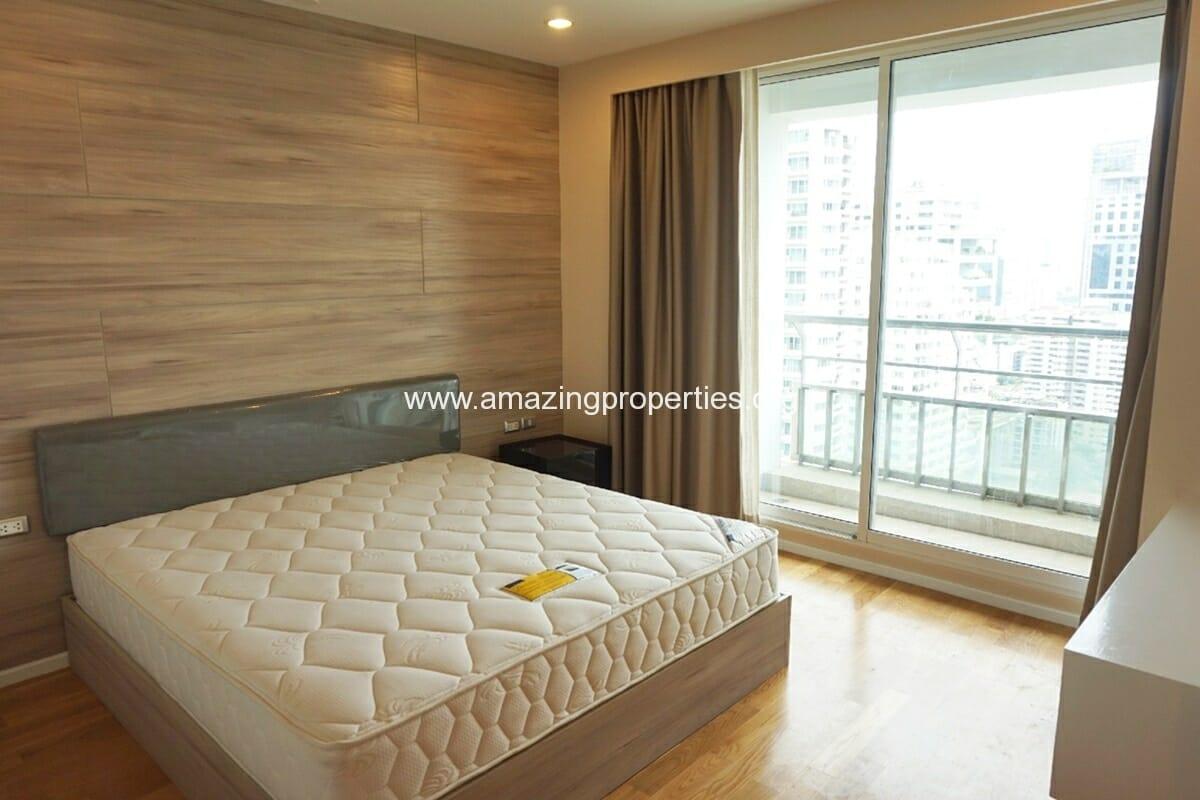 4 bedroom Ideal 24-5