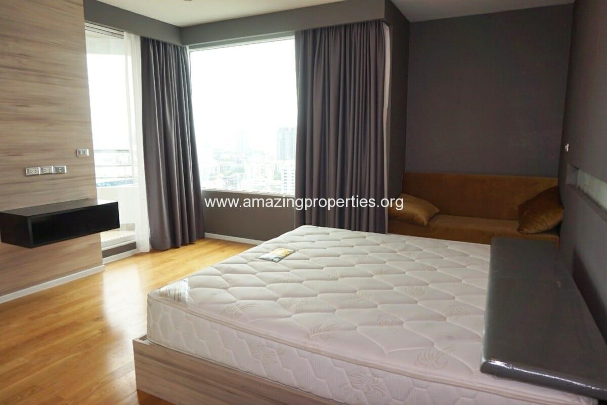 4 bedroom Ideal 24-8