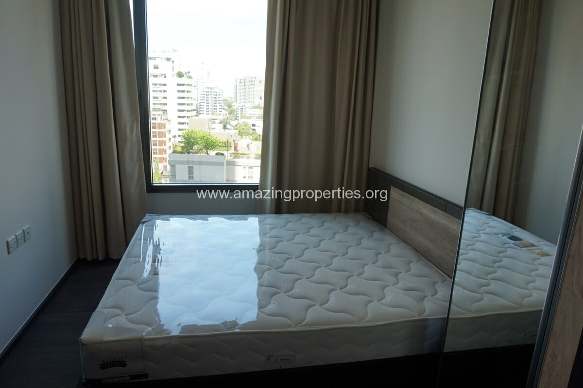 1 bedroom Edge Sukhumvit 23-16