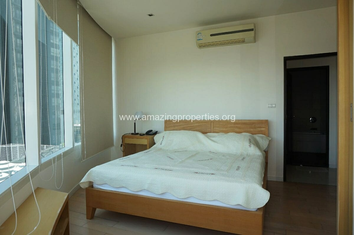 2 Bedroom Eight Thonglor-1