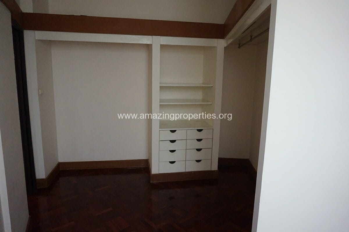 2 bedroom apartment for rent at siri apartment amazing for 7 bedroom apartment
