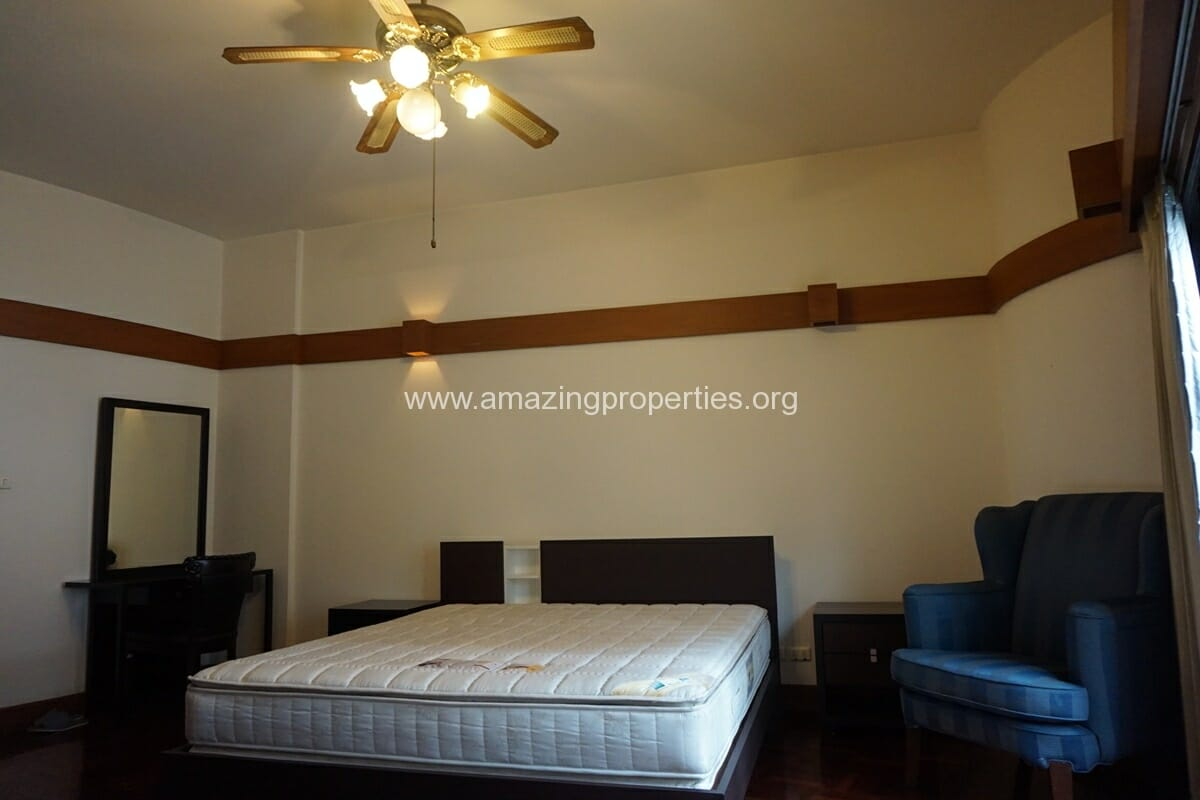 2 Bedroom Apartment For Rent In Bangkok 2 Bedroom Apartment For Rent At Siri Apartment