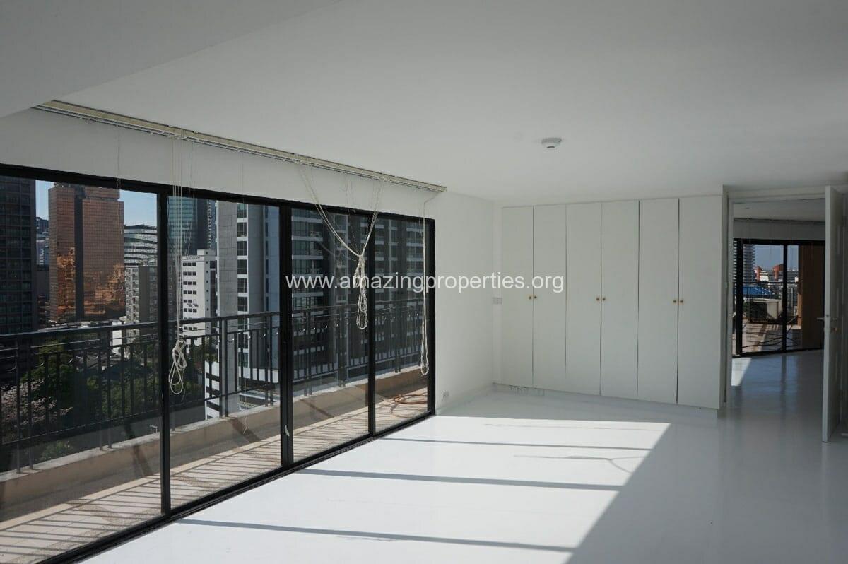 3 Bedroom TBI Tower-11