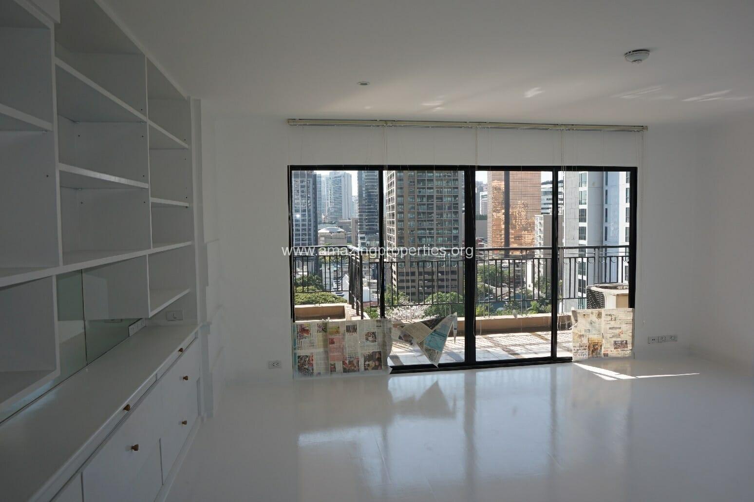 3 Bedroom TBI Tower-13