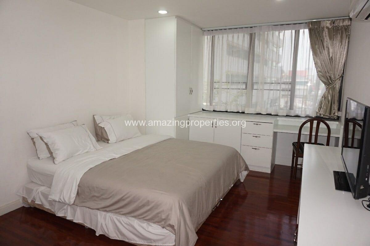 4 Bedroom Grand Ville House 2-5