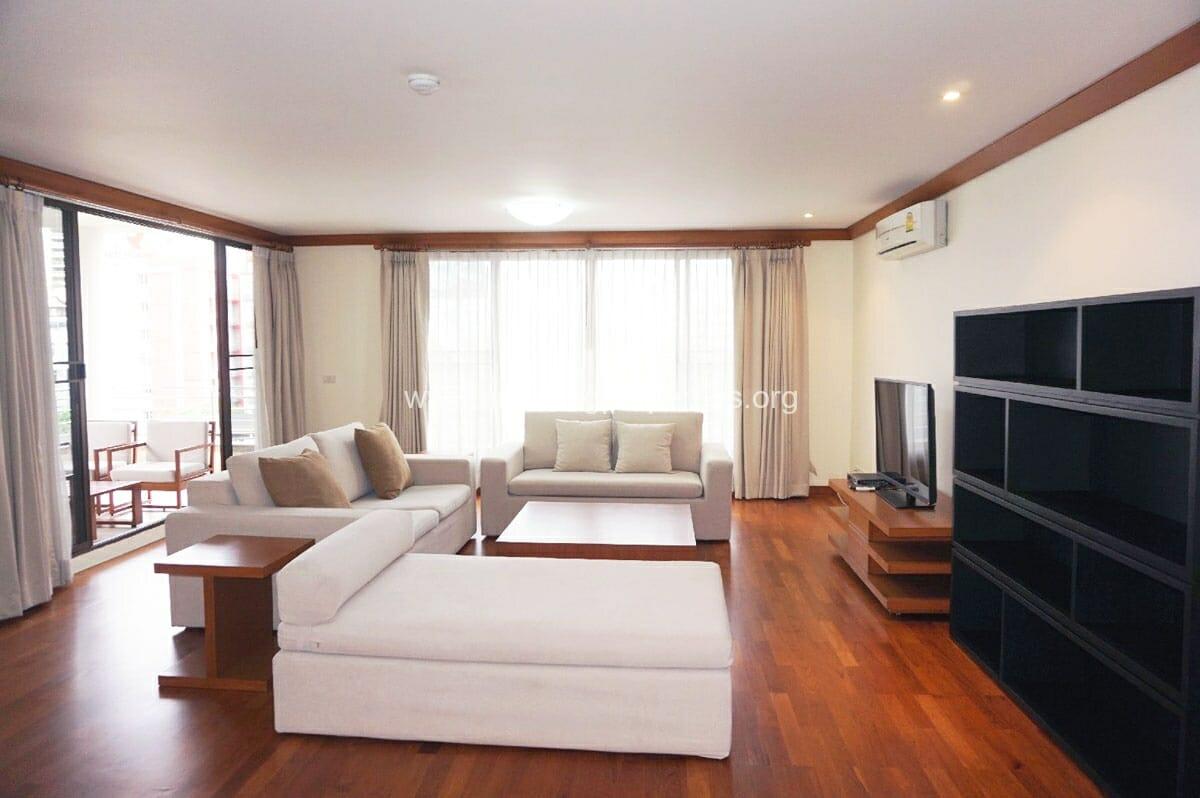 4 bedroom Villa Fourteen-1
