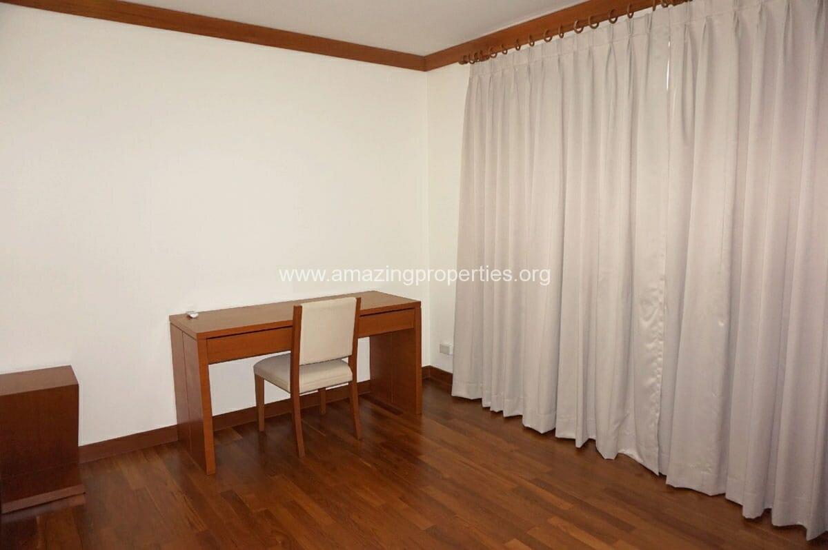 4 bedroom Villa Fourteen-15