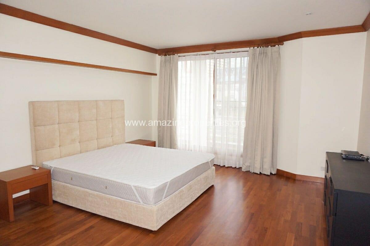 4 bedroom Villa Fourteen-6
