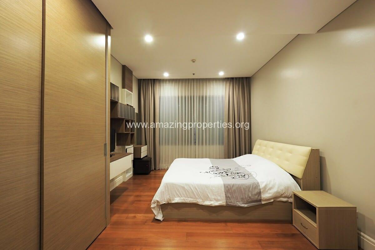 1 Bedroom The Bright Sukhumvit 24