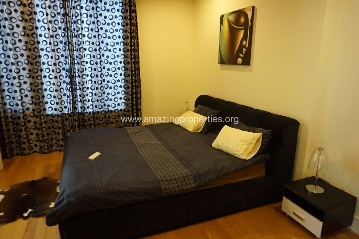 1 Bedroom Aguston Condominium-10
