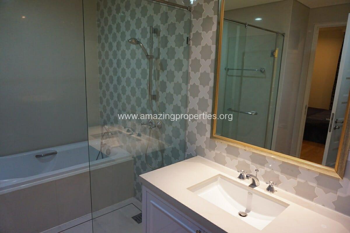 1 Bedroom Aguston Condominium-9