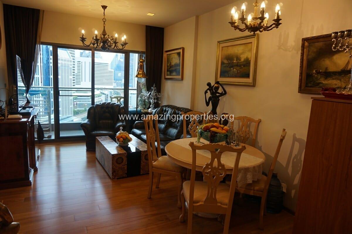 2 Bedroom Condo for Sale at Hyde Sukhumvit 13