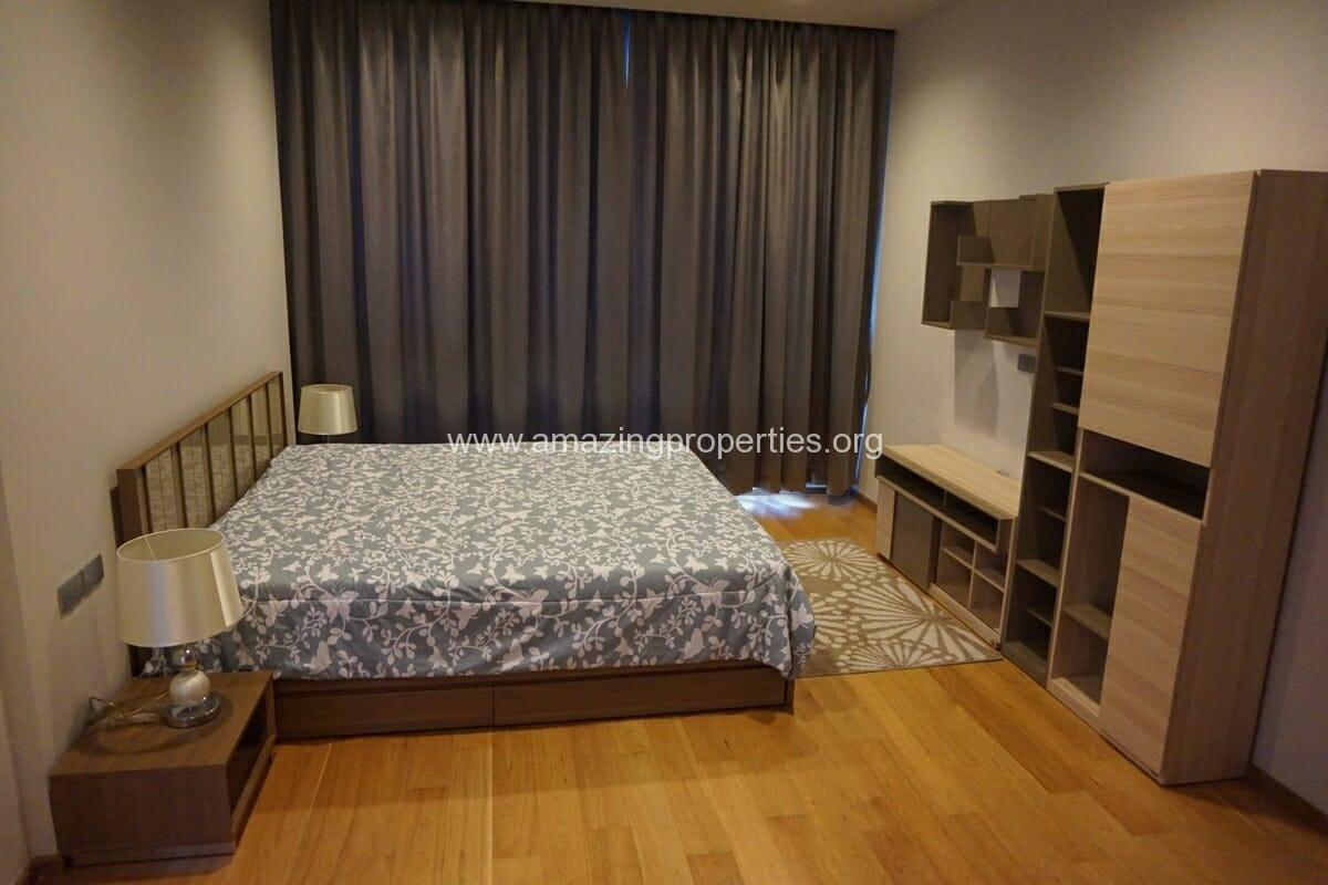2 Bedroom Hyde Sukhumvit 13-11