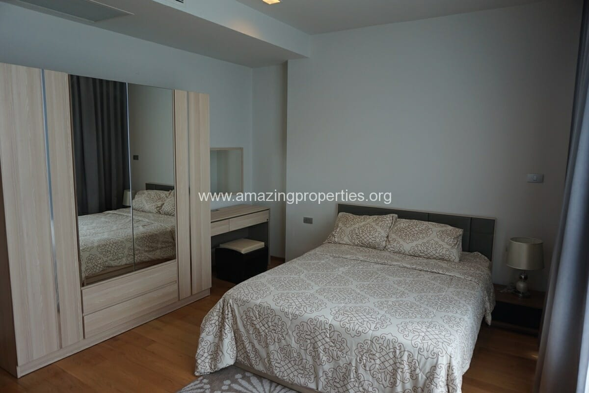 2 Bedroom Hyde Sukhumvit 13-17