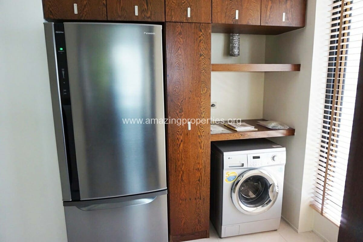 3 Bedroom Baan Piyasathorn-6