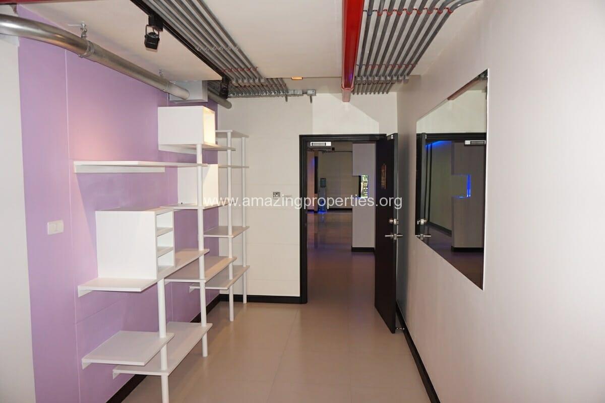 3 Bedroom DS Tower 1-21