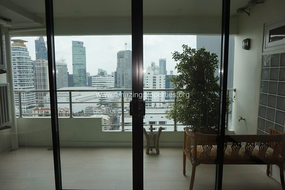 3 Bedroom DS Tower 1-33