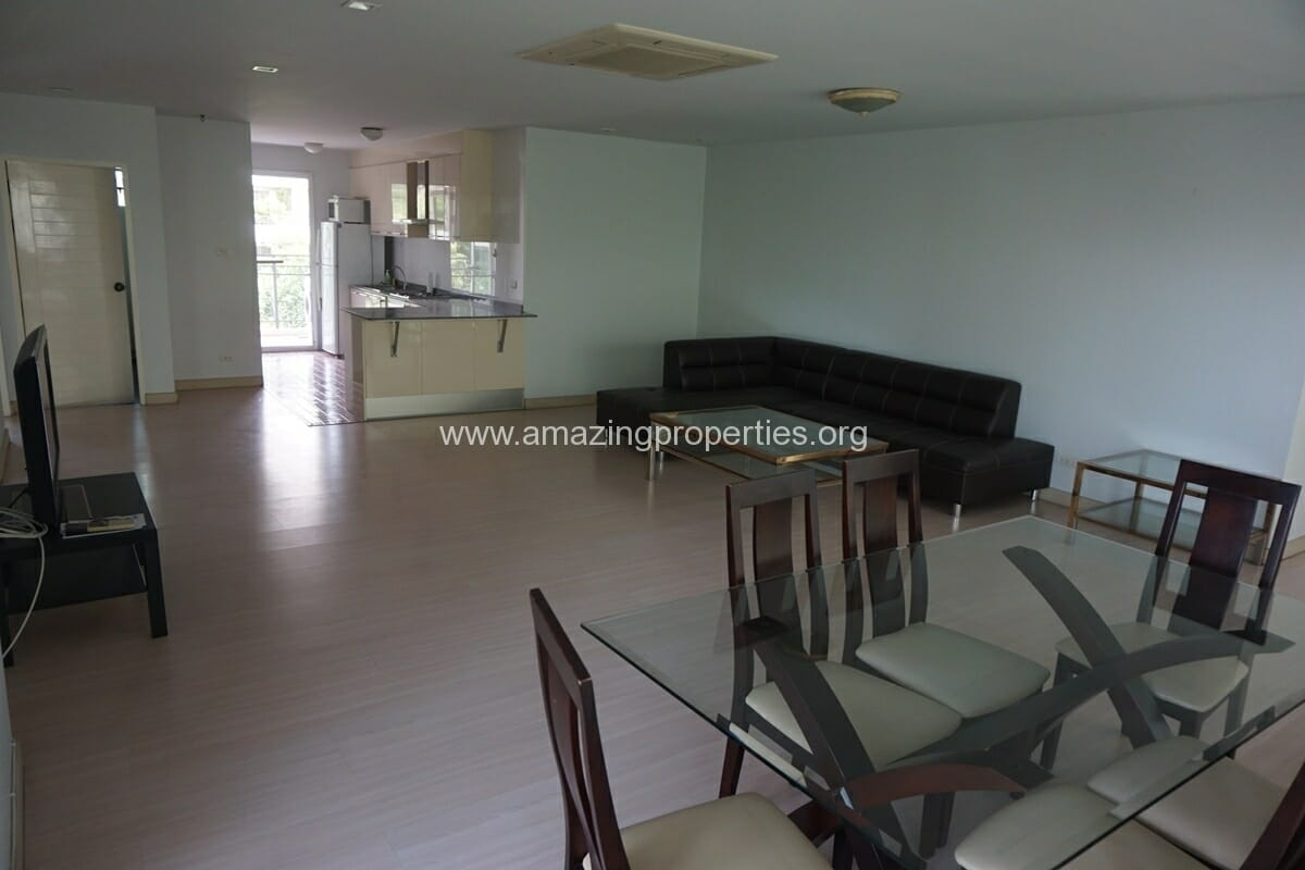 31 Place 2 Bedroom Apartment-1