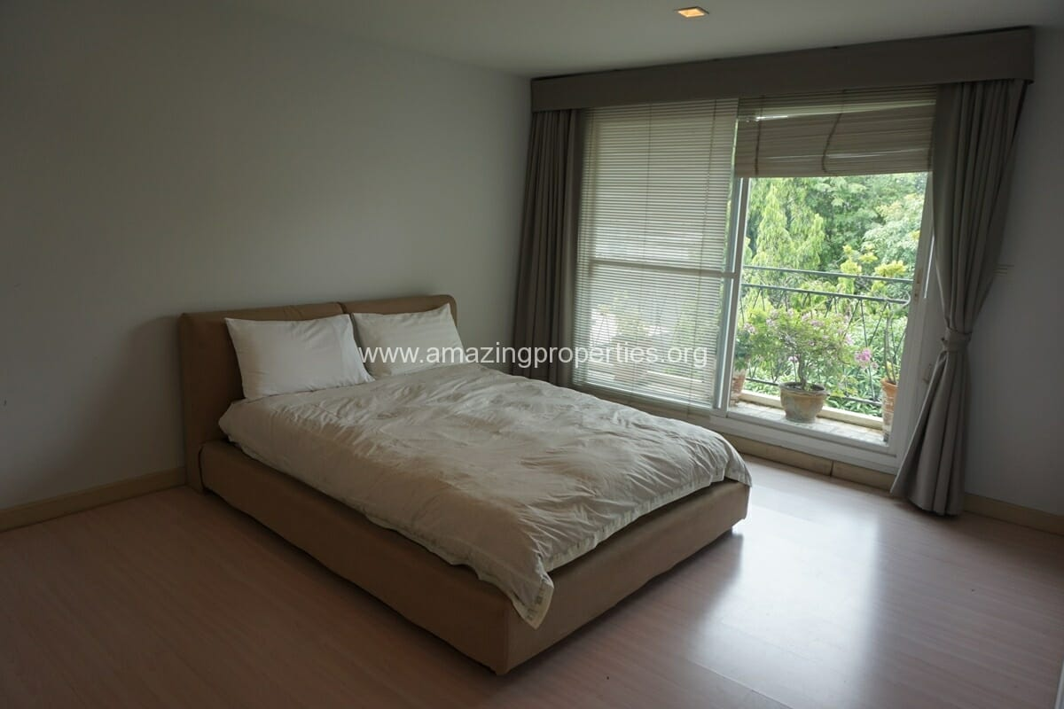 31 Place 2 Bedroom Apartment-15
