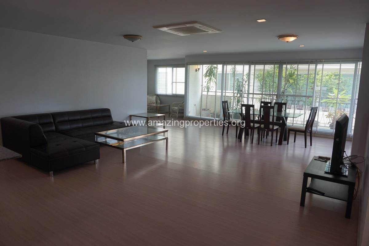 31 Place 2 Bedroom Apartment-16