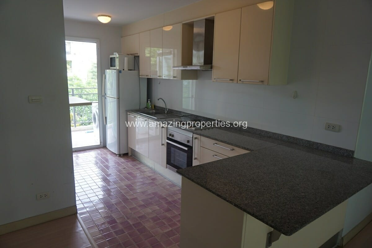 31 Place 2 Bedroom Apartment-4