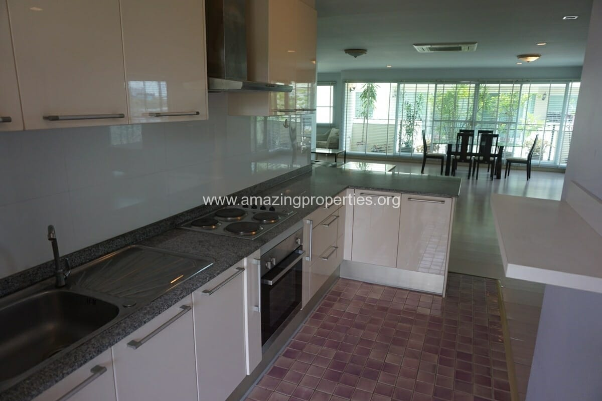 31 Place 2 Bedroom Apartment-5