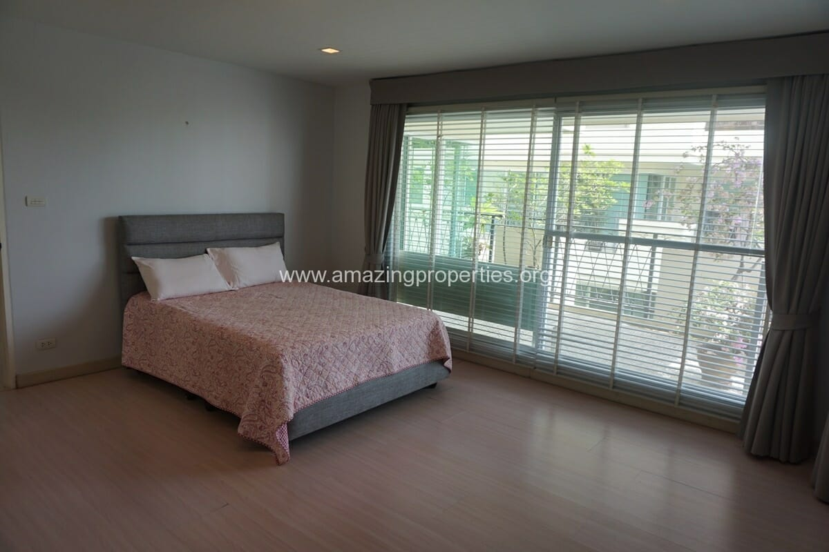 31 Place 2 Bedroom Apartment-7