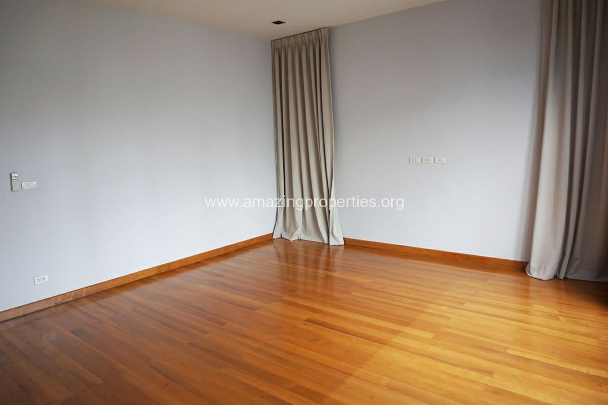 4 Bedroom House Thonglor-6