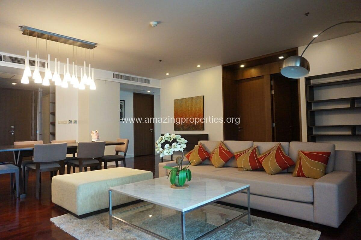Draj Residence 3 Bedroom-1