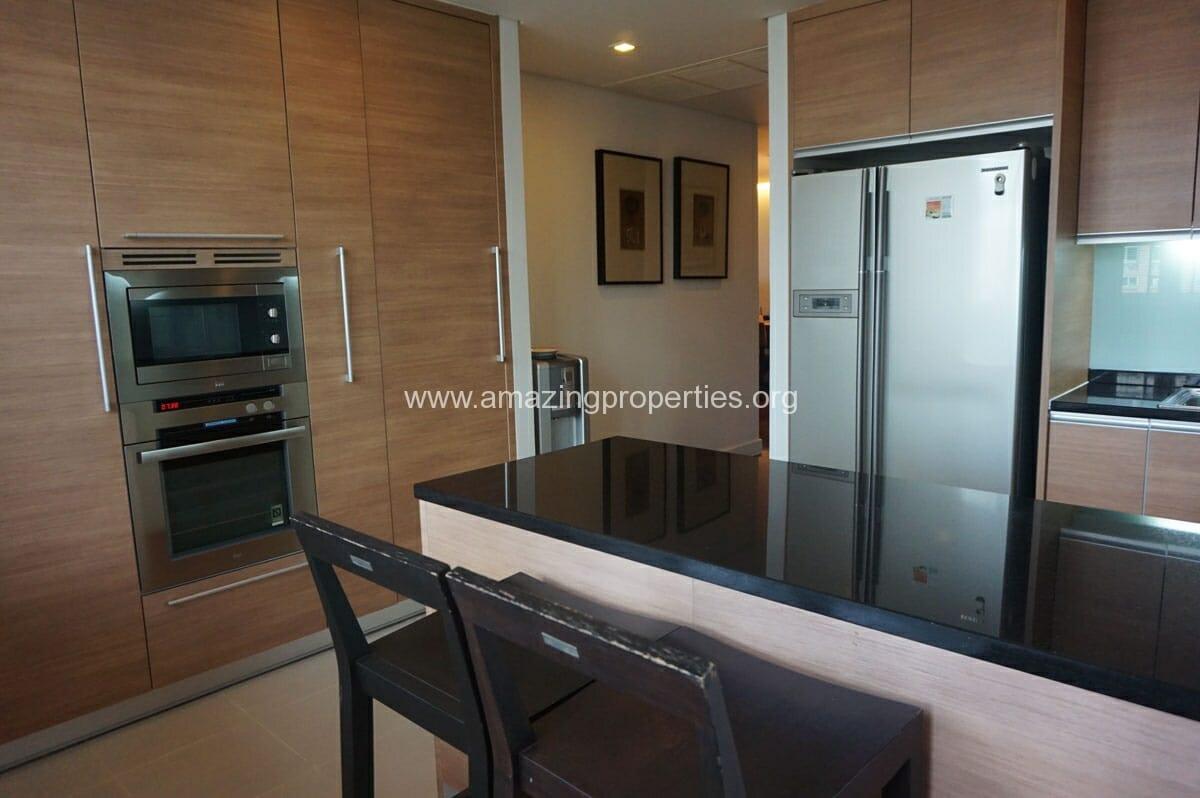 Draj Residence 3 Bedroom-11