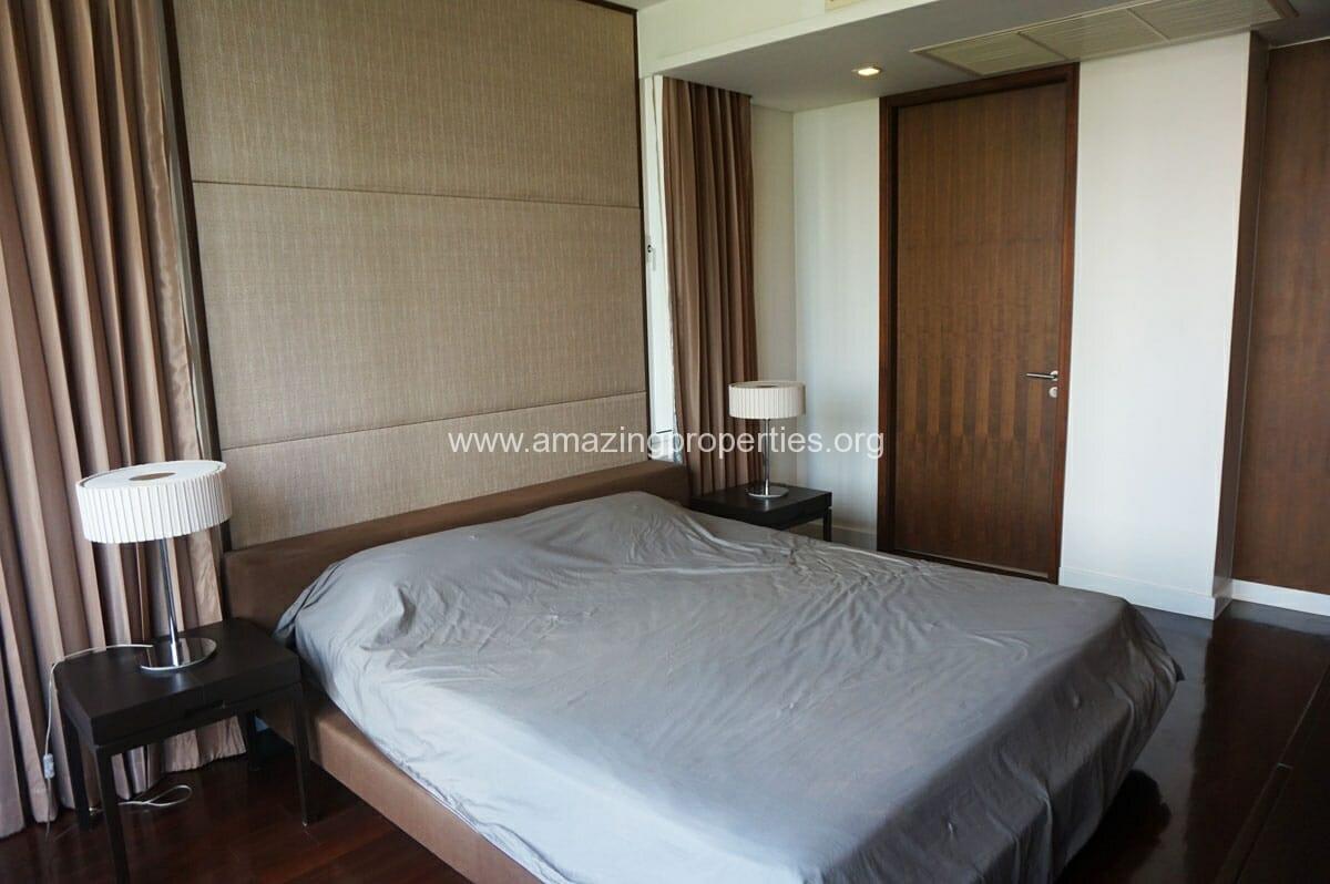 Draj Residence 3 Bedroom-2