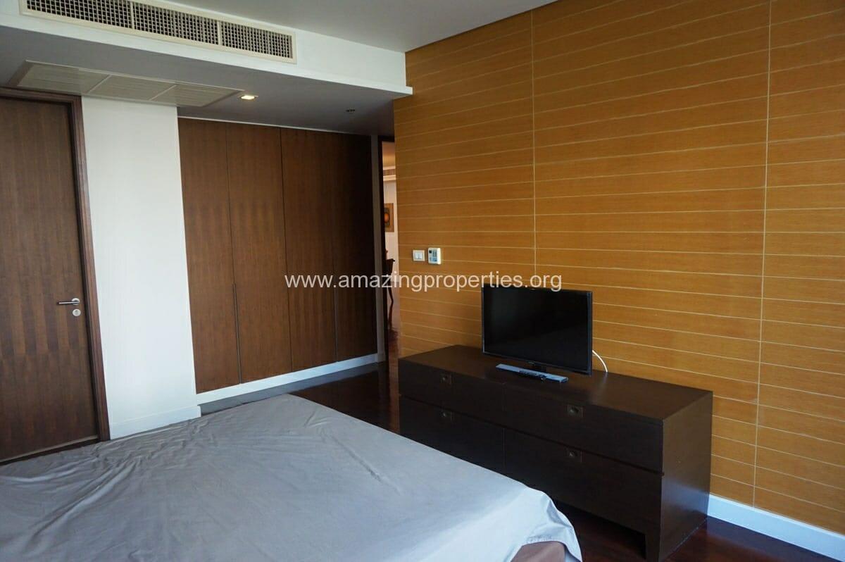Draj Residence 3 Bedroom-3