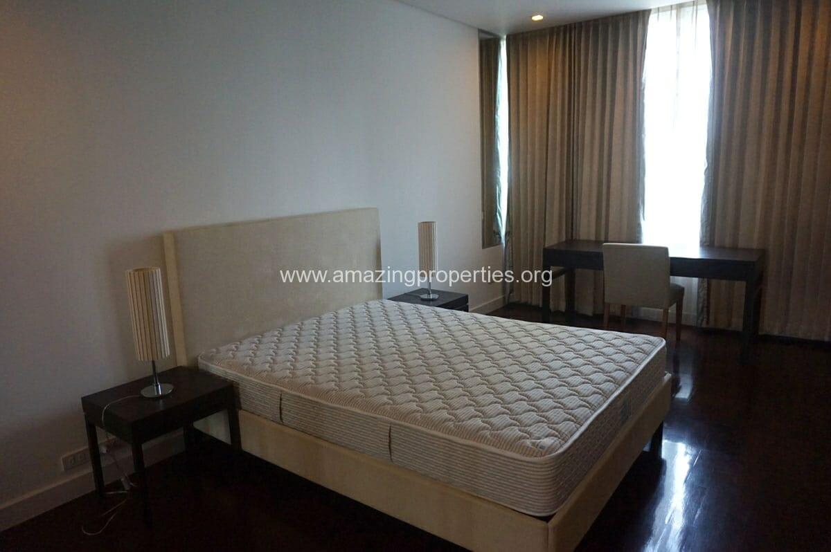 Draj Residence 3 Bedroom-6