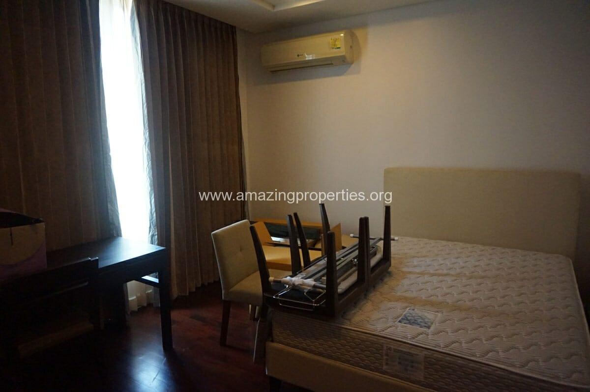 Draj Residence 3 Bedroom-8