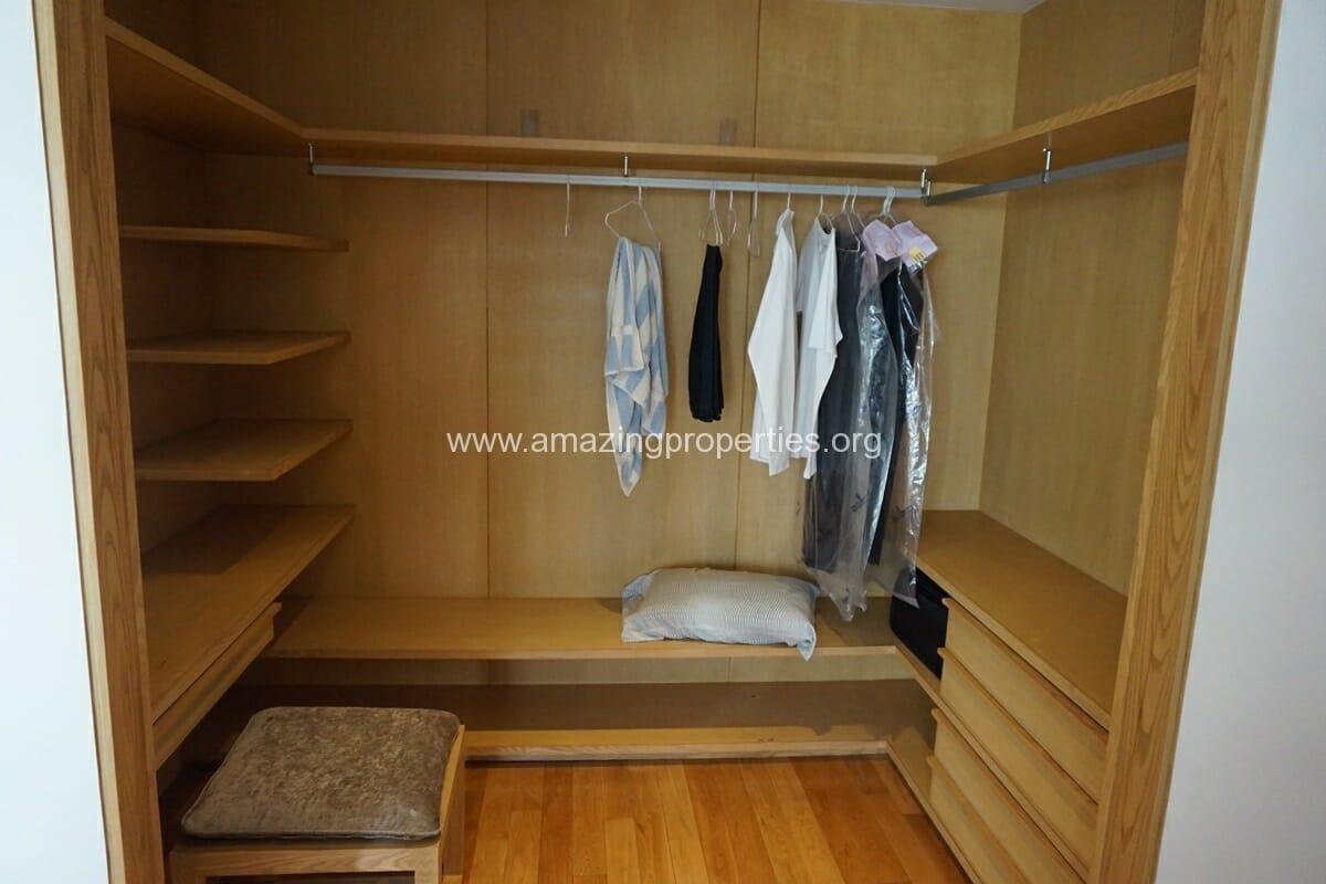Emporio Place 2 Bedroom-12