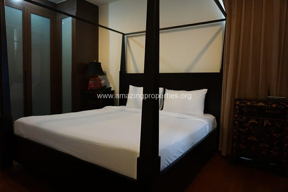 The Wind 2 Bedroom-18