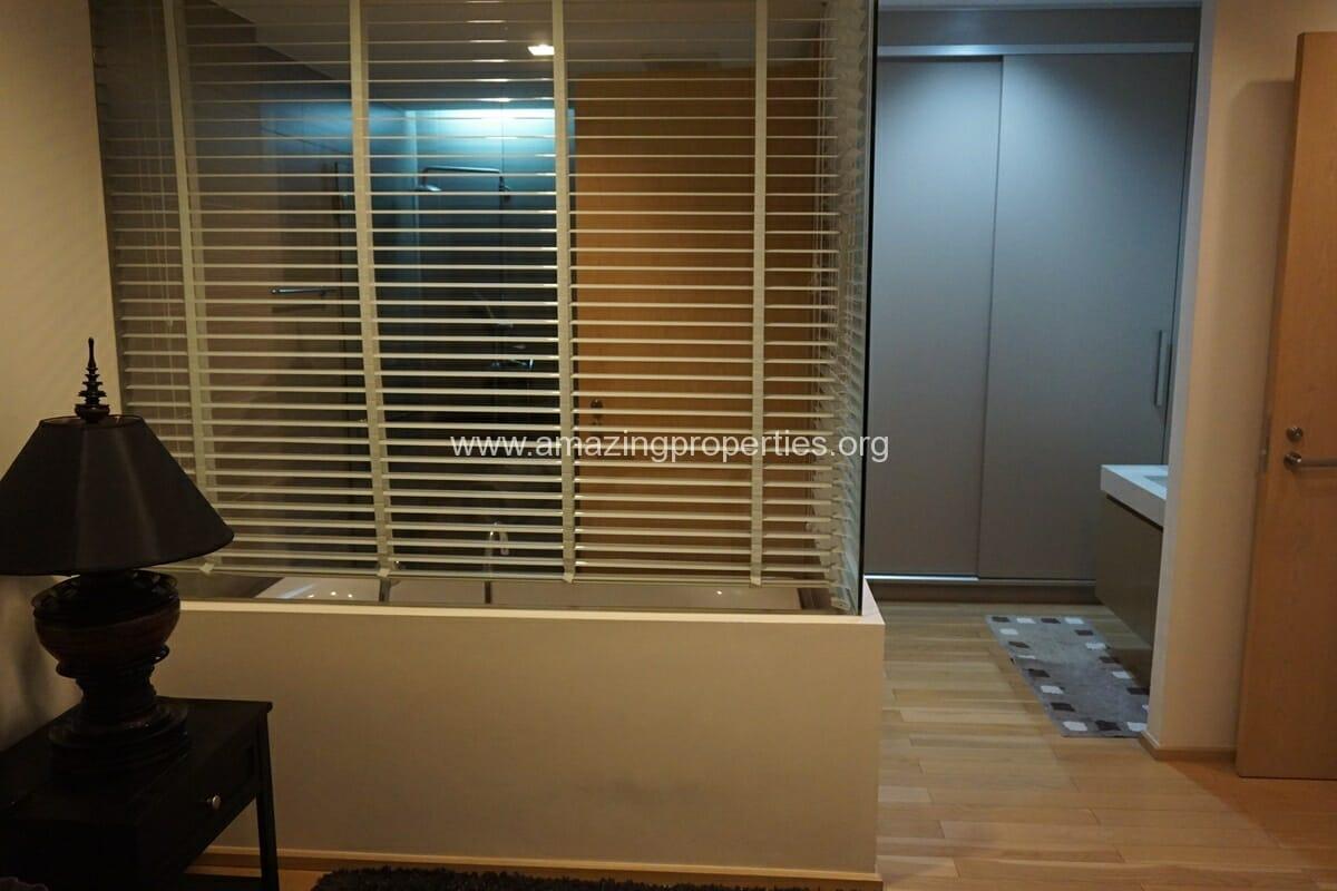 2 Bedroom Siri at Sukhumvit-15