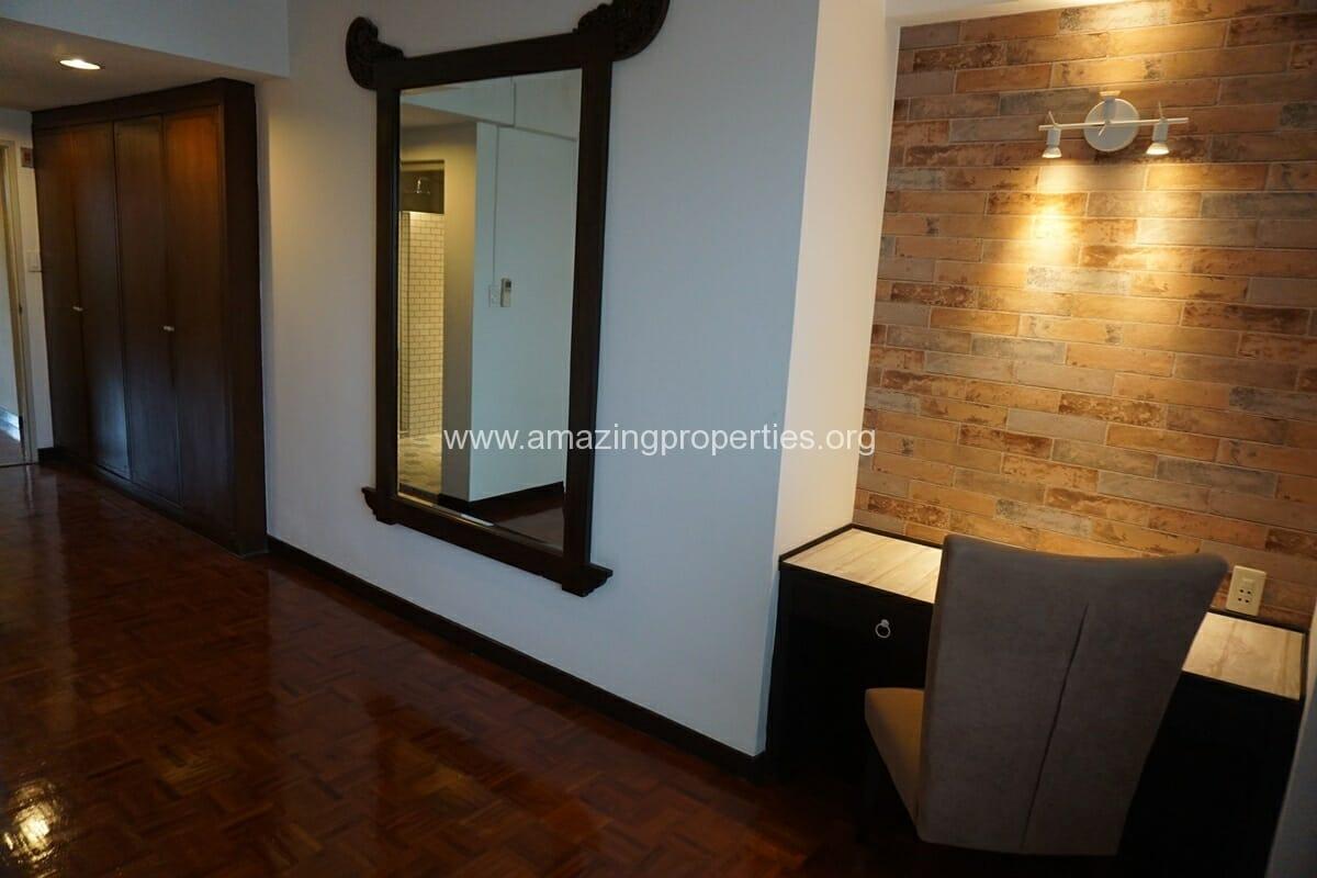 3 Bedroom Baan Prida-19